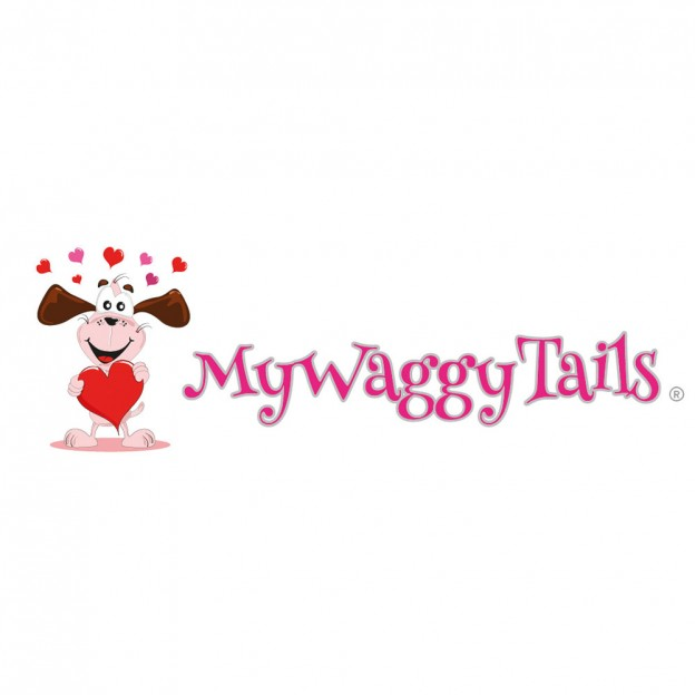 my waggy tails, pet, franchise