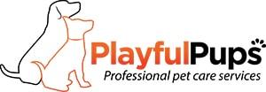 Playful, Pups, Pet, Franchise